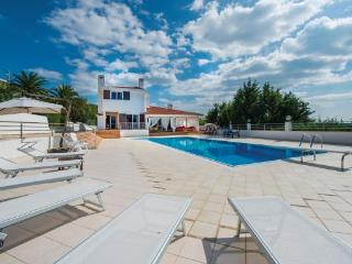 3 bedroom Villa in Zadar-Podvrsje, Zadar, Croatia : ref 2277126 - Razanac vacation rentals