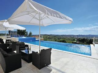 9 bedroom Villa in Split-Mravince, Split, Croatia : ref 2277439 - Solin vacation rentals