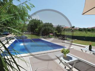Villa in Biograd-Sv.Filip i Jakov, Biograd, Croatia - Sveti Filip i Jakov vacation rentals