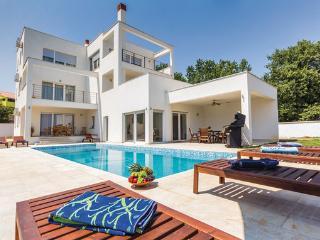4 bedroom Villa in Liznjan, Liznjan, Croatia : ref 2278543 - Liznjan vacation rentals