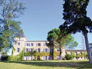 8 bedroom Villa in Pech Luna, Aude, France : ref 2279273 - Pech-Luna vacation rentals