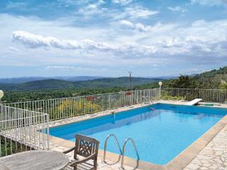 6 bedroom Villa in Saint Cezaire sur Siagne, Alpes Maritimes, France : ref 2279434 - Saint-Cezaire-sur-Siagne vacation rentals