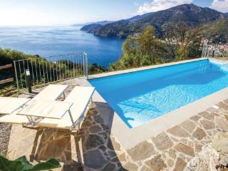 5 bedroom Villa in Levanto, Cinque Terre, Italy : ref 2280182 - Levanto vacation rentals