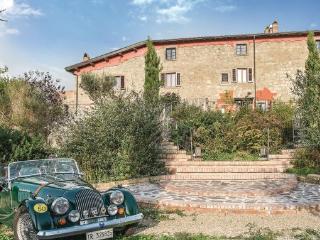 Villa in Montefiascone, Latium Countryside, Italy - Montefiascone vacation rentals