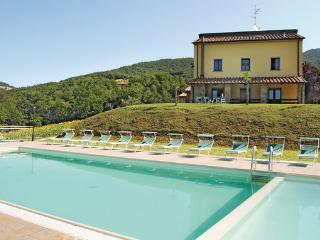 9 bedroom Villa in Sansepolcro, Arezzo / Cortona And Surroundings, Italy : ref - Sansepolcro vacation rentals