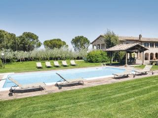 Villa in Torgiano, Perugia And Surroundings, Italy - Torgiano vacation rentals