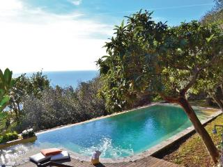 4 bedroom Villa in Recco, Riviera Di Levante, Italy : ref 2280459 - Recco vacation rentals