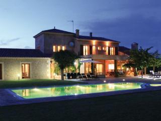 Villa in Santa Magarita, Majorca, Mallorca - Santa Margalida vacation rentals
