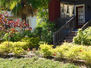 Conveniently Located Spacious Villa/Duplex - Tampa vacation rentals