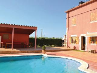 8 bedroom Villa in Riudellots, Costa Brava, Spain : ref 2280848 - Riudellots de la Selva vacation rentals