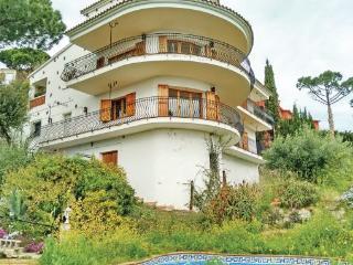 Villa in Platja d ´Aro, Costa Brava, Spain - Castell-Platja d'Aro vacation rentals