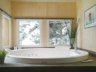 4 bedroom Villa in Turracher Hohe, Styria, Austria : ref 2281966 - Turracher Hohe vacation rentals