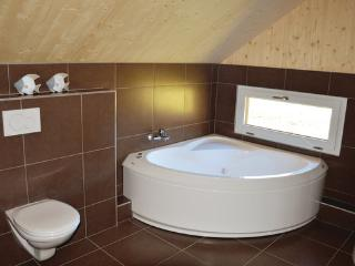 4 bedroom Villa in Murau, Styria, Austria : ref 2282010 - Murau vacation rentals