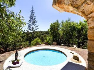 Villa in Ciutadella de Menorca, Minorca, Ciutadella de Menorca, Menorca - Ciudadela vacation rentals