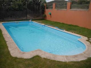 Villa in Humanes, Castilla La Mancha, Humanes, Spain - Humanes vacation rentals