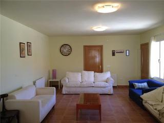 Villa in Avila, Castilla and Leon, Avila, Spain - Province of Avila vacation rentals