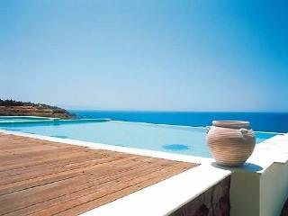4 bedroom Villa in Pomos, Akamas pensinsula, Cyprus : ref 2284000 - Nea Dimmata vacation rentals