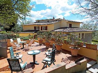 Tre Querce #10212 - Monteriggioni vacation rentals