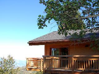 Beautiful 3 bedroom Villa in Nendaz - Nendaz vacation rentals