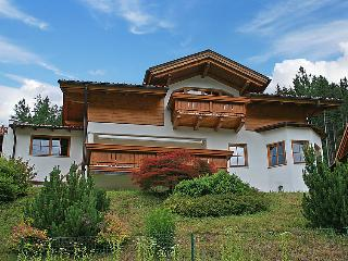 4 bedroom Villa in Schladming, Styria, Austria : ref 2284859 - Schladming vacation rentals