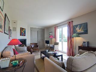 4 bedroom Villa in Saint Philibert, Brittany   Southern, France : ref 2285291 - Saint-Philibert vacation rentals