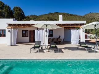 Villa in Sant Joan De Labritja, Sant Llorenc De Balafia, Baleares, Ibiza - Sant Joan de Labritja vacation rentals