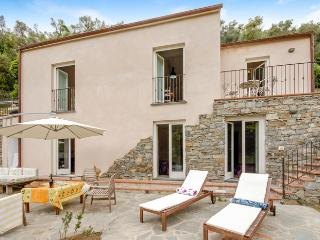 Lovely Villa with Internet Access and Television - Levanto vacation rentals