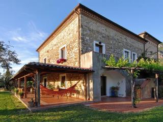 9 bedroom Villa in Paestum, Cilento Coast, Amalfi Coast Campania, Italy : ref 2291558 - Capaccio vacation rentals