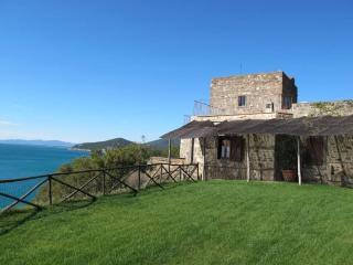 Apartment in Talamone, Maremma, Tuscany, Italy - Talamone vacation rentals