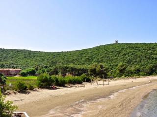 4 bedroom Apartment in Orbetello, Argentario and the surrounding area, Tuscany - Alberese vacation rentals