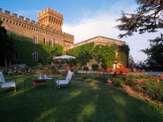 6 bedroom Villa in Borgo San Lorenzo, Mugello, Florentine Hills, Italy : ref - Luco Mugello vacation rentals
