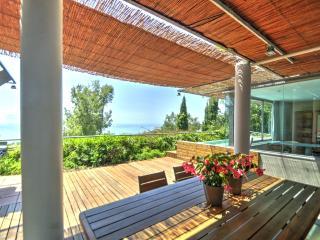 CASA CIELO - Sitges vacation rentals