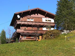 9 bedroom Villa in Tux, Zillertal, Austria : ref 2295499 - Tux vacation rentals