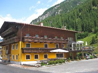 16 bedroom Villa in Sankt Leonhard im Pitztal, Pitztal valley, Austria : ref - Saint Leonhard vacation rentals