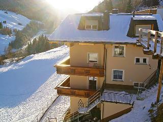 7 bedroom Villa in Kappl, Tyrol, Austria : ref 2295701 - Kappl vacation rentals