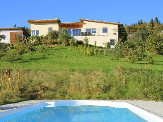 Comfortable 5 bedroom House in Velden - Velden vacation rentals