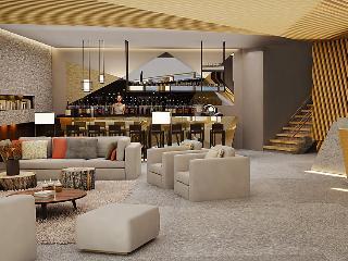 2 bedroom Apartment in Laax, Surselva, Switzerland : ref 2298908 - Laax vacation rentals