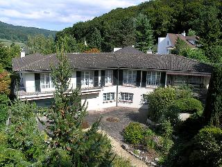 4 bedroom Villa in Sissach, Northwestern Switzerland, Switzerland : ref 2298696 - Sissach vacation rentals
