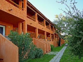 Apartment in Porto Vecchio, Corsica, France - Porto-Vecchio vacation rentals
