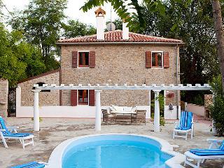 Villa in Gemmano, Emilia Romagna, Italy - Gemmano vacation rentals