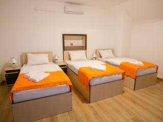 Villa Tajra Comfort Room 4 - Mostar vacation rentals