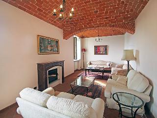 3 bedroom Villa in Bene Vagienna, Piemonte Langhe & Monferrato, Italy : ref - Bene Vagienna vacation rentals
