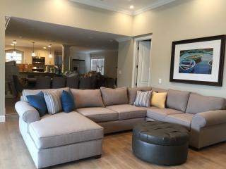 Beautiful House with Washing Machine and Television - Anaheim vacation rentals
