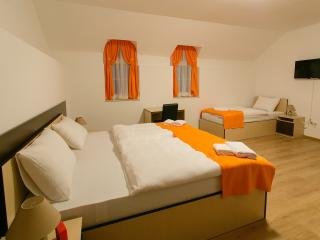 Villa Tajra Superior Room 5 - Mostar vacation rentals