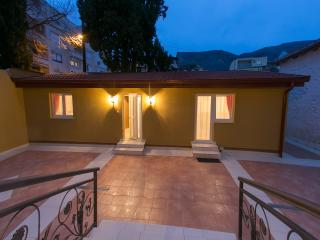 VIlla Tajra DeLux Apartment - Mostar vacation rentals