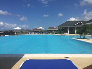 Serenity Villa - Ocho Rios vacation rentals