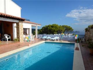 Villa in Estartit, Costa Brava, Estartit, Spain - L'Estartit vacation rentals