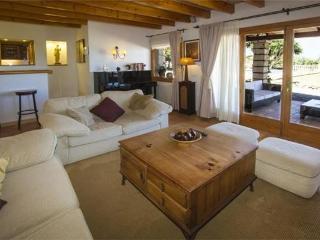 Villa in Sant Llorenc Des Cardassar, Mallorca, Sant Llorenc Des Cardassar, Mallorca - Sa Coma vacation rentals