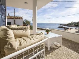 Villa in Cala Ratjada, Mallorca, Cala Ratjada, Mallorca - Cala Ratjada vacation rentals