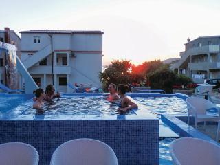 14 bedroom Villa in Pag-Metajna, Island Of Pag, Croatia : ref 2302695 - Metajna vacation rentals
